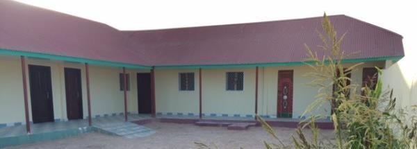 nytt-dagsenter-for-utviklingshemmete-barn
