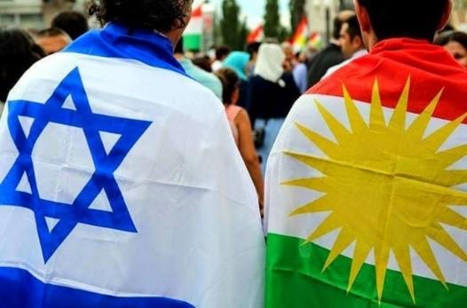 pa-venstresiden-bygges-stotte-til-kurdere