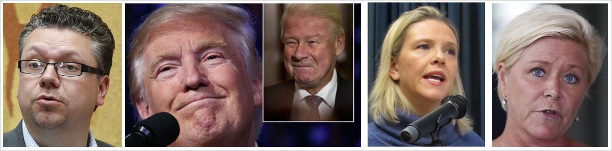 politikere-som-personligheter-2
