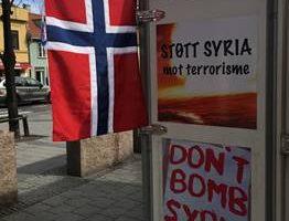 president-assad-er-vern-mot-terrorisme