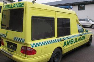 send-en-ambulanse-til-jemen