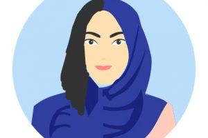 sporsmal-om-hijab-engstelse-for-familie-og-dod