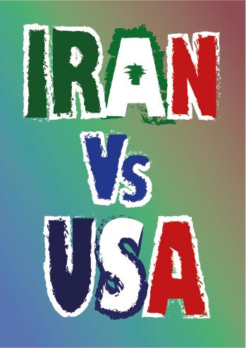stott-det-uavhengige-iran-dy1
