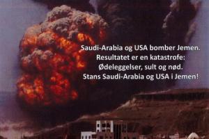 stans-saudi-arabias-bombing-i-jemen