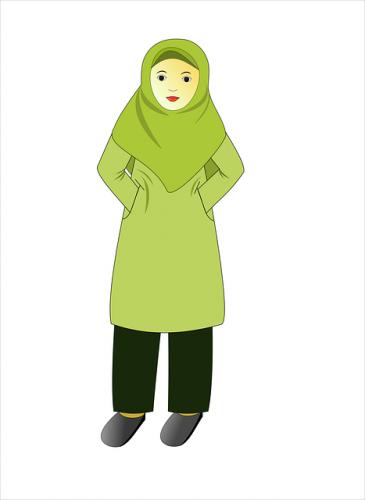 stramme-klaer-og-hijab