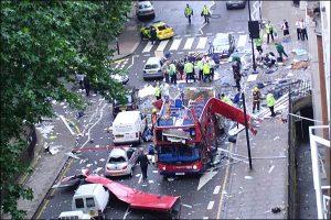 terrorisme-og-galskap-i-london
