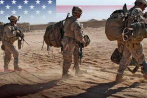 usa-imperialistisk-galskap-i-afghanistan-1