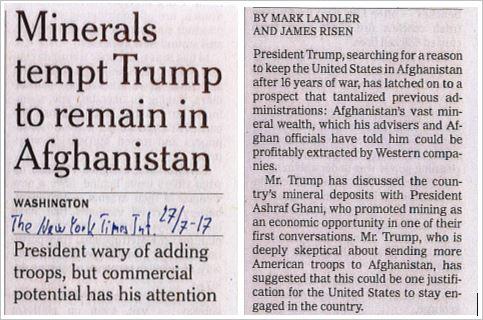 usa-imperialistisk-galskap-i-afghanistan
