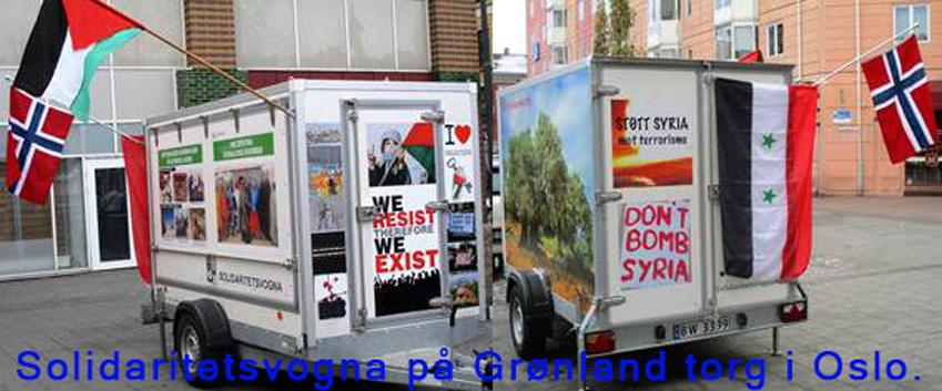 imsyriske-flyktninger-i-norge-et-problem-merged2