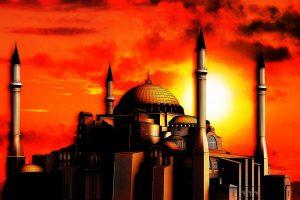 islam-1484535_1280