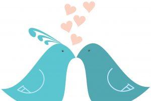 love-987100_1280